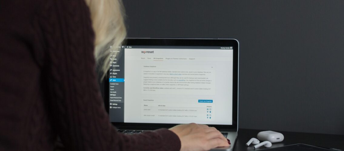 webfactory-ltd-MINfsRivuyg-unsplash