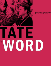 State-of-the-Word-cover