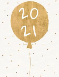 new-year-2021-greeting-card-with-gold-balloon_53876-95652