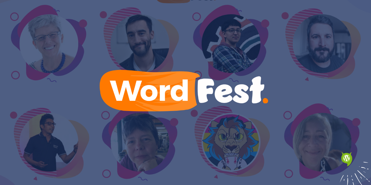 wpowls-wordfest-post
