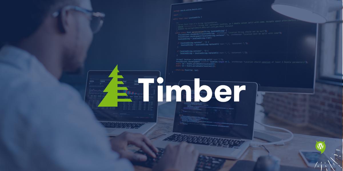 wpowlsp-timber