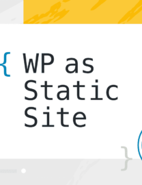 static-wordpress-cover