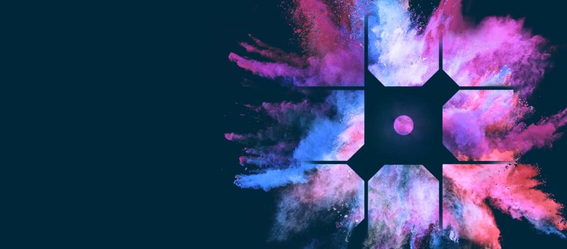 wpengine-paint-powder-logo