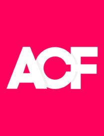 acf-scaled