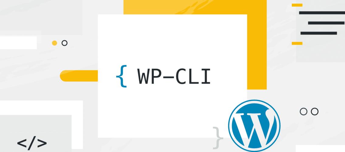 wp-cli-share