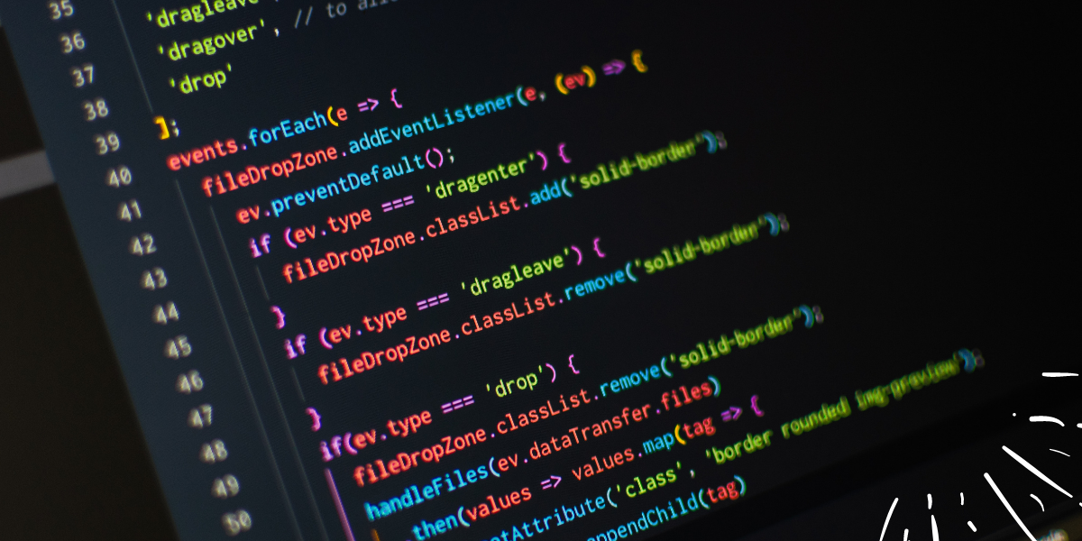 Adopting PHP code quality tooling to make life as a WordPress developer much more enjoyable!