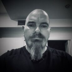 leon_stafford