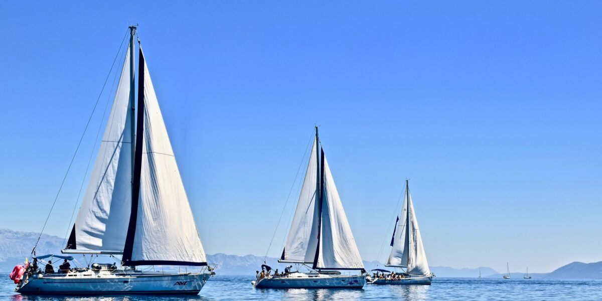 Deploying WordPress to DigitalOcean with Sail CLI